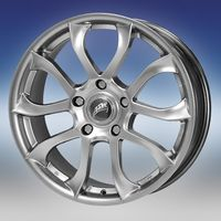 ASW Wheels Lauder