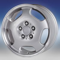ASW Wheels MB