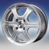 ASW Wheels Zentra