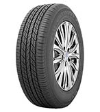 шины Toyo Open Country U/T 275/60 R20 115V
