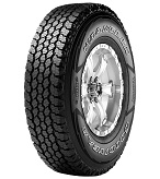 GoodYear All-Terrain Adventure with Kevlar