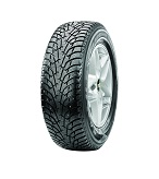 шины Maxxis Premitra Ice Nord NS5