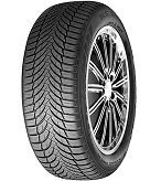 шины Nexen Winguard Snow G WH2 195/65 R15 91H