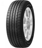 шины Maxxis M36+ Victra RunFlat