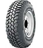Hankook Dynamic MT RT 01