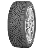 Michelin X-ICE NORTH XIN4 SUV
