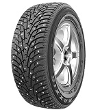 шины Maxxis NP5 PREMITRA ICE NORD